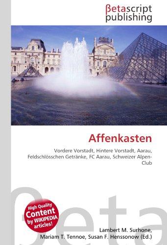 affenkasten-vordere-vorstadt-hintere-vorstadt-aarau-feldschlosschen-getranke-fc-aarau-schweizer-alpe