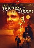 Racing With The Moon - Sean Penn [DVD]