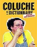 Telecharger Livres Le Dictionnaire (PDF,EPUB,MOBI) gratuits en Francaise