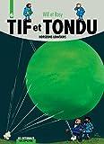 Tif et Tondu, l'intégrale tome 6 - Horizons lointains