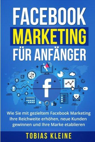 """Facebook Marketing für Anfänger: Wie Sie mit gezieltem Facebook Marketing Ihre Reichweite erhöhen, neue Kunden gewinnen und Ihre Marke etablieren. , 513inrGZn1L, Genial: """"Der Gruppen Poster in der Cloud!"""""""