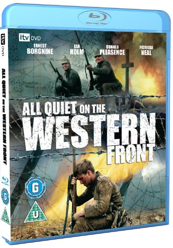 all-quiet-on-the-western-front-reino-unido-blu-ray