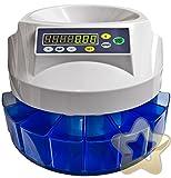 Bings Clasificador y Contador automático (216 piezas / minuto)
