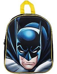 4a072cdcfc Amazon.it: DC Comics - DC Comics / Zainetti per bambini / Zaini ...