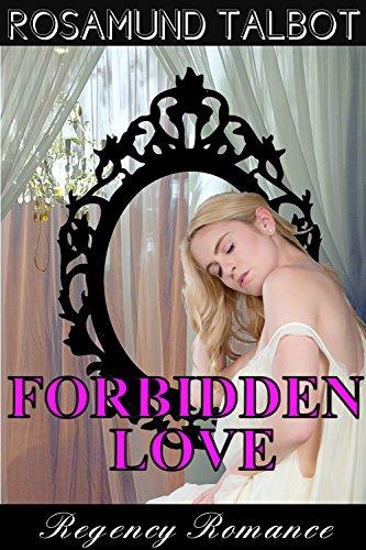 forbidden-love-regency-romance-menage-short-stories-english-edition