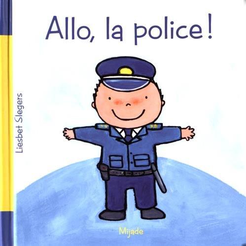 """<a href=""""/node/163353"""">Allô, la police !</a>"""