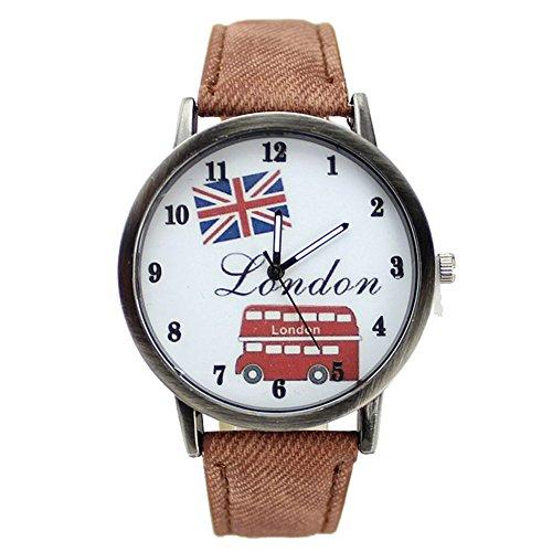 watch-toogoorvogue-union-jack-pattern-clock-girl-faux-leather-wrist-quartz-xmas-gift-brown