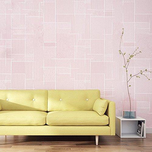 bizhi-art-deco-papier-peint-mur-contemporain-couvrant-053-m-10-mrose