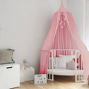 Baby Kinderzimmer Komplett Rosa | Deine-Wohnideen.de