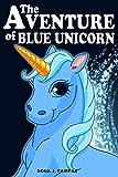 The Adventure of Blue Unicorn