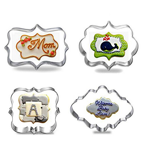 4-pezzi-pcs-blessing-wedding-frame-cookie-cutters-3d-biscuit-sugarcraft-kitchen-cucina-mould-baking-