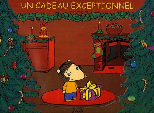 """<a href=""""/node/4444"""">Un cadeau exceptionnel</a>"""