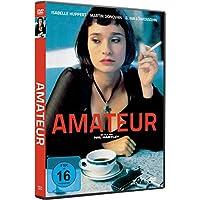 deutsche amateur filme