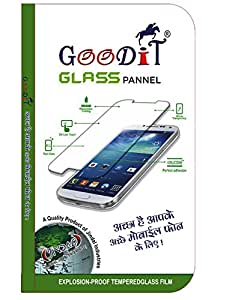 GoodiT Tempered Glass For Samsung I9190 Galaxy S4 mini