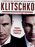 Klitschko [IT Import]
