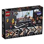 LEGO-Movie-2-Movie-Maker-70820