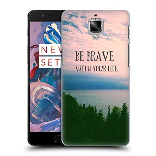 ufficiale-olivia-joy-stclaire-be-brave-with-your-life-tipografia-cover-retro-rigida-per-oneplus-3-th