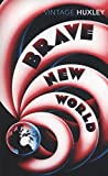 Brave New World Far in the future, the World Controllers have created the ideal society. Through the clever mix of genetic engineering, brainwashing and recreational sex and drugs, everyone is a happy consumer. Bernard Marx seems alone in his discont...