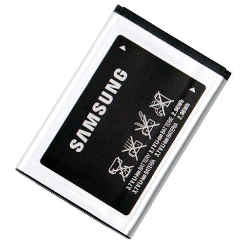 Samsung BT-AB463446BU Ioni di Litio 800mAh 3.7V batteria ricaricabile
