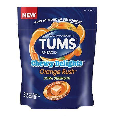 tums-chewy-delight-1177mg-orange-rush-32-chewables-by-tums