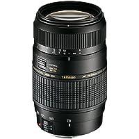 Tamron A17 70-300Mm F/4-5.6 Di Canon