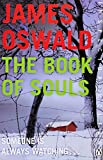 Book of Souls: Inspector Mclean Mystery