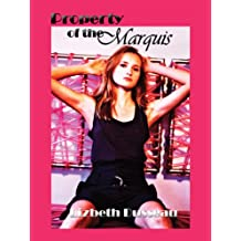Property of the Marquis, BDSM Erotica