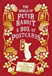 The World of Peter Rabbit: A Box of P...