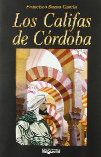 Los Califas De Córdoba descarga pdf epub mobi fb2
