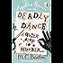 Agatha Raisin and the Deadly Dance