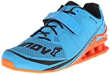 Inov8 Fastlift 325 Weightlifting Zapatillas - SS16 - 48