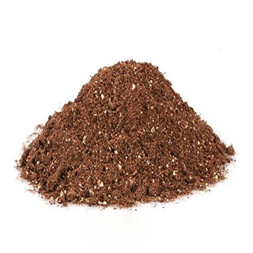 brightup-jardin-diseno-invernaderos-planta-germinacion-equipo-suelos-mulches-maceta-bien-granulado-n