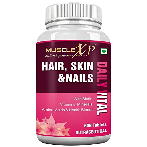 musclexp-hair-skin-nails-biotin-daily-vital-multivitamin-with-vitamins-minerals-amino-acids-health-b