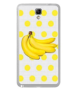 Fuson Designer Back Case Cover for Samsung Galaxy Note 3 Neo :: Samsung Galaxy Note 3 Neo Duos :: Samsung Galaxy Note 3 Neo 3G N750 :: Samsung Galaxy Note 3 Neo Lte+ N7505 :: Samsung Galaxy Note 3 Neo Dual Sim N7502 (lips puppy smooch Hoth oth )
