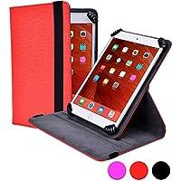Universale 7'' - 8'' Tablet Custodia a Libro, COOPER INFINITE