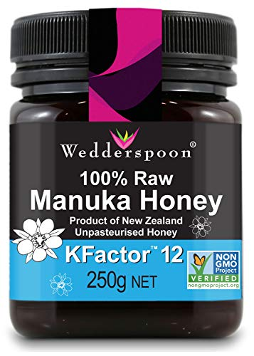 Honey Bee Venom (Inc., Manuka Honey & Bee Venom, Active 12+, 8.8 oz (250 g) 2.4 x 2.3 x 3.2 inches)