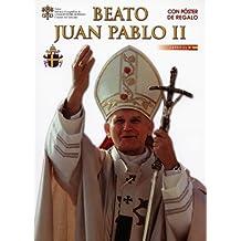 Beato Giovanni Paolo II. Ediz. spagnola