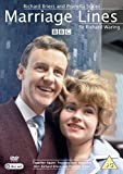 Marriage Lines [DVD] [1961]