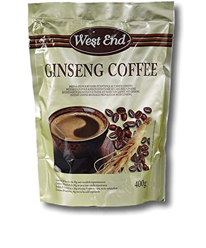west-end-italian-instant-ginseng-coffee-400g-20-sachets