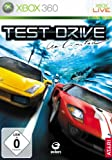 Test Drive Unlimited [Software Pyramide]