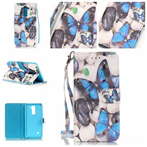 lg-stylus-2-ls775-pu-leather-flip-wallet-case-cozy-hut-3d-blue-butterfly-patterns-pu-folio-leather-w