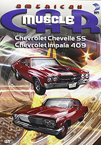 american-musclecar-chevrolet-chevelle-ss-chevy-import-usa-zone-1