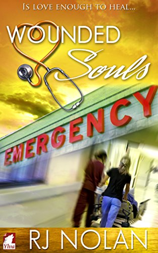 wounded-souls-the-la-metro-series-book-3