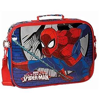 513j5xNPIYL. SS324  - Spiderman Comic