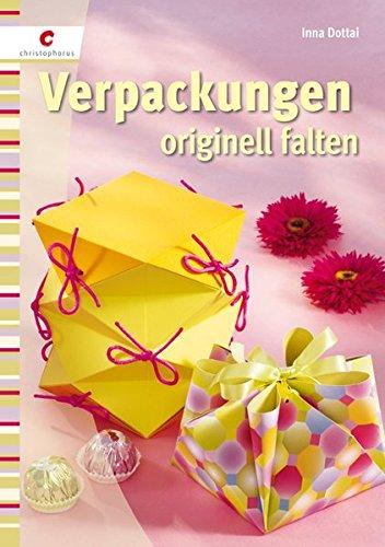 Hochzeits Geschenke - Verpacken