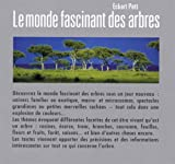 Image de Le Monde fascinant des arbres