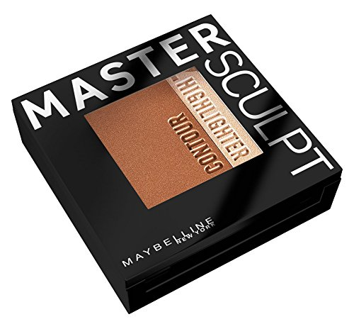 maybelline-master-sculpt-contouring-01-light-medium
