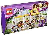 Die besten LEGO-Geschenk für 10-Jährige - LEGO Friends 41118 - Heartlake Supermarkt Bewertungen