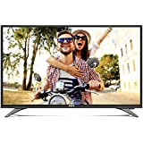 Sanyo 80 cm (32 inches) NXT HD Ready IPS LED TV XT-32S7200H (Metallic)