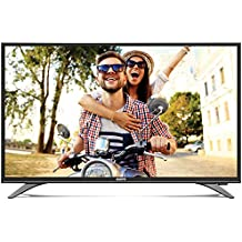 Sanyo 80 cm (32 inches) NXT XT-32S7200H HD Ready IPS LED TV (Metallic)